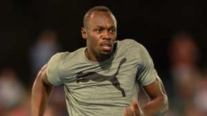 Usain Bolt - cropped