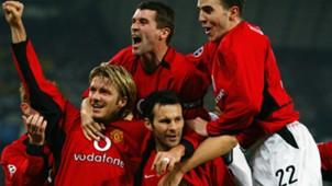 Man Utd 2003 - Cropped