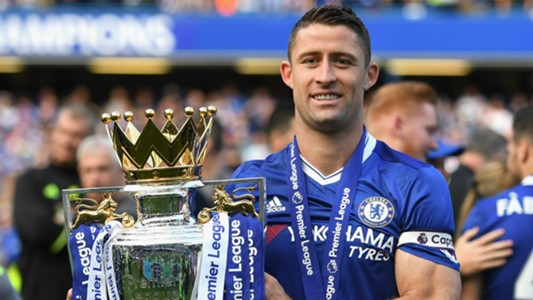 gary cahill - cropped