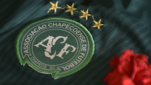 Chapecoense-cropped