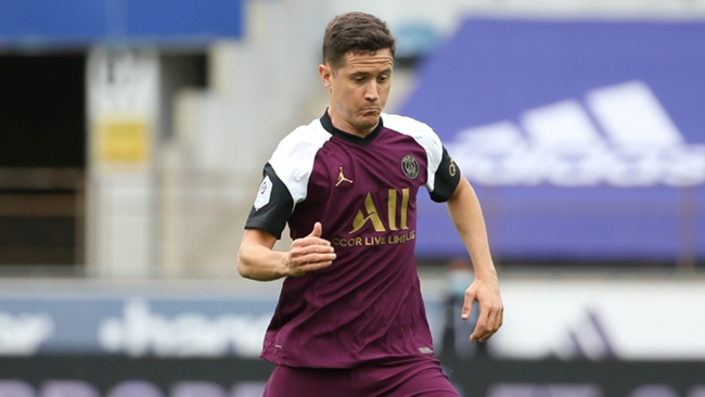 Ander Herrera has spoken out against the creation of a European Super League.