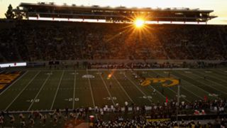 cal-football-stadium-03212019-usnews-getty-ftr