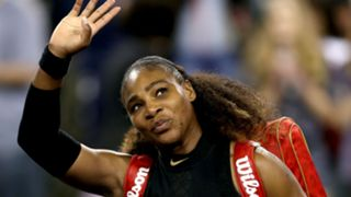 Serena - cropped