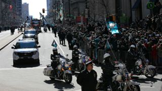 eagles-super-bowl-parade-020918-getty-ftr.jpg
