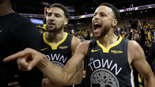 curry-thompson-06142019-us-news-getty-ftr