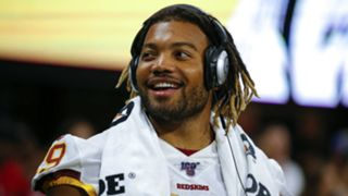 guice-derrius-082319-getty-usnews-ftr