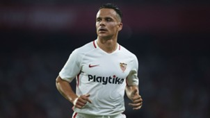 roque mesa-cropped