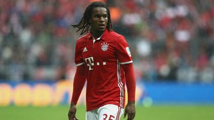 renato sanches - cropped