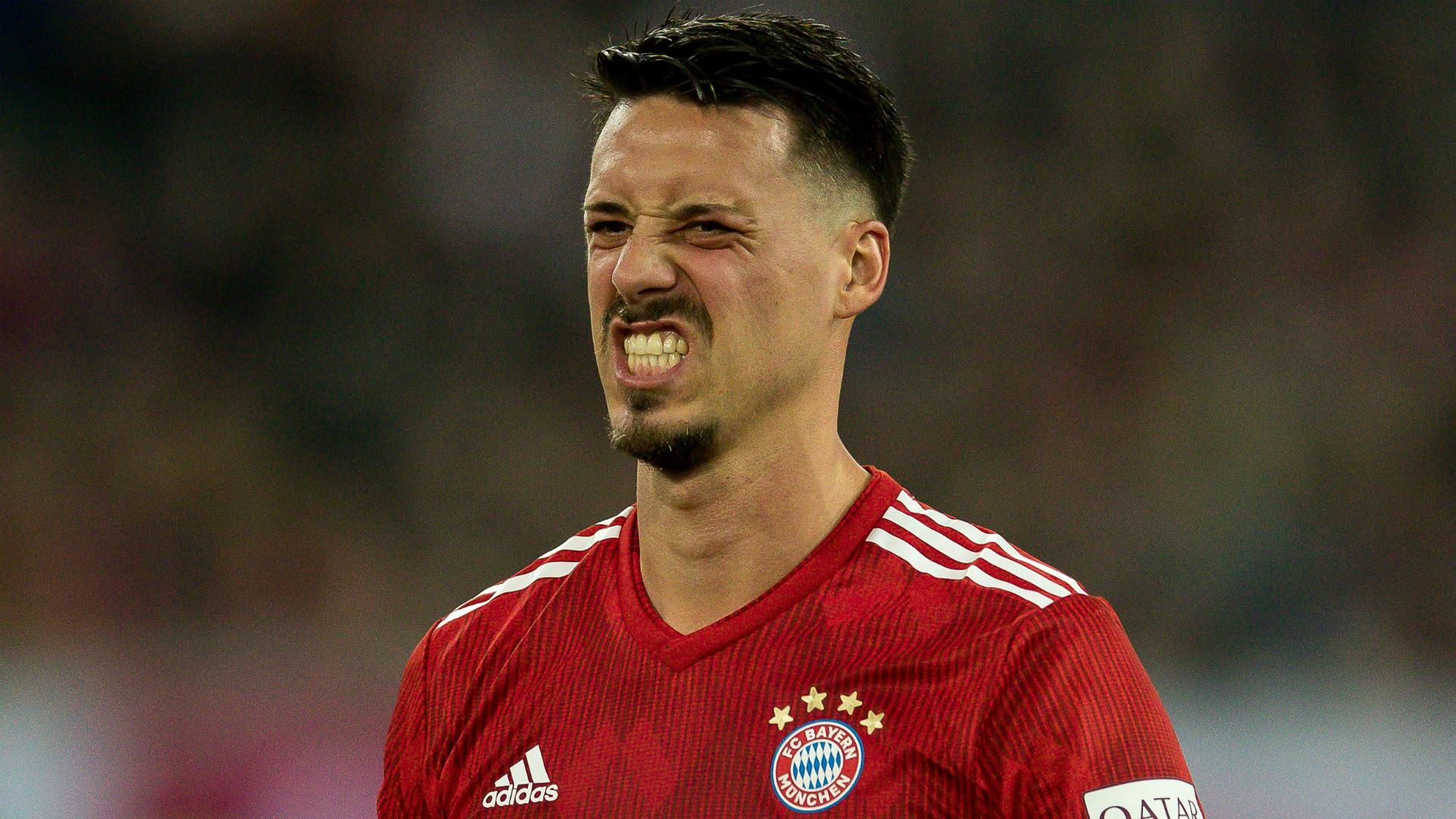 Ribery insists Bayern Munich unafraid of Liverpool