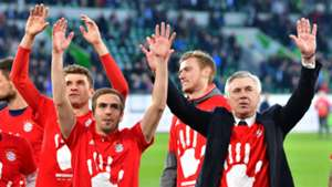 Lahm - cropped