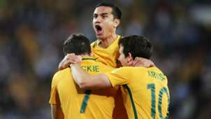 tim cahill - cropped