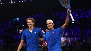 Laver Cup - cropped