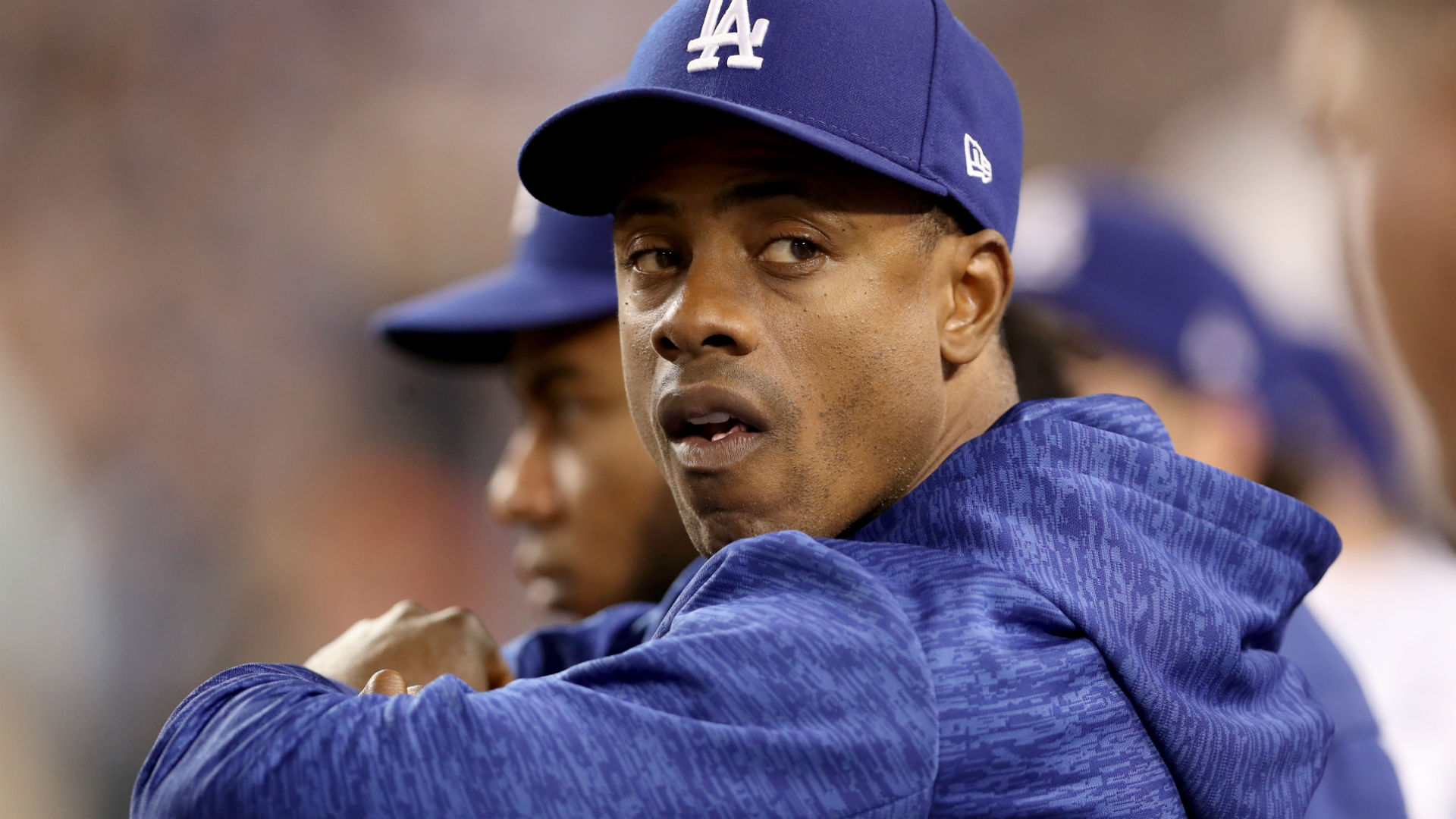 MLB free agents 2018: Curtis Granderson, 36, plans on playing next year, report says