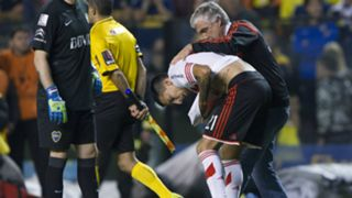 RiverPlate-cropped