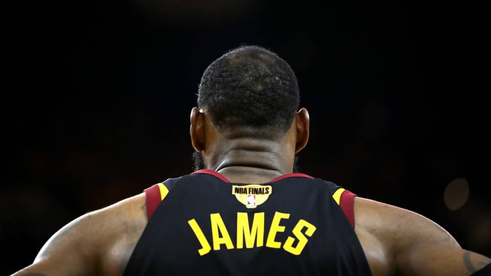 LeBron James free agency rumors: 3 perfect fits, 3 teams to avoid