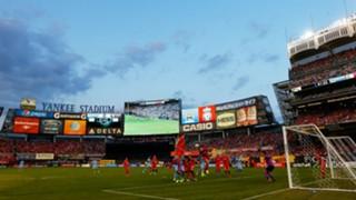 Yankee-Stadium-03112015-US-News-Getty-FTR
