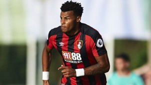 Tyrone Mings - cropped