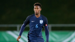 reeceoxford - cropped