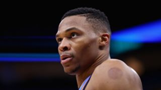 Westbrook-Russell-USNews-Getty-FTR