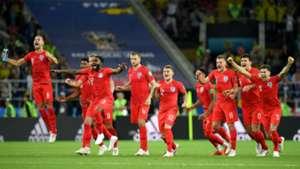England - cropped