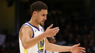 Klay-Thompson-03222019-usnews-getty-ftr