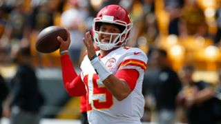 mahomes-patrick-09162018-getty-ftr