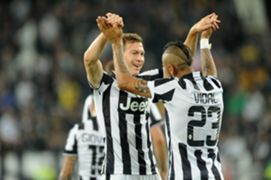 StephanLichtsteiner_high_s