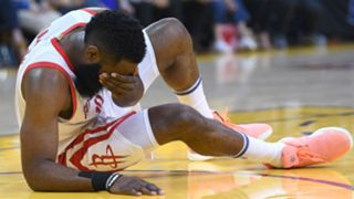 Harden-James-USNews-043019-ftr-getty