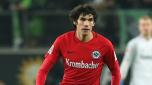 Jesus Vallejo News Profile Page 1 Of 1 Goal Com