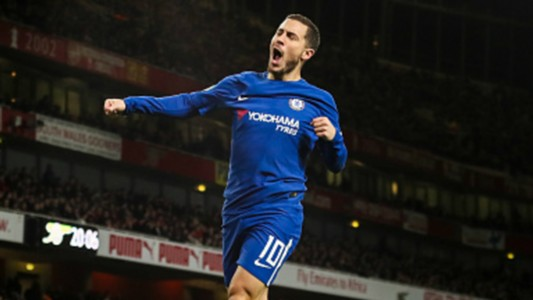 EdenHazard-cropped