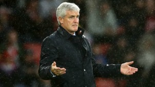 mark hughes - cropped