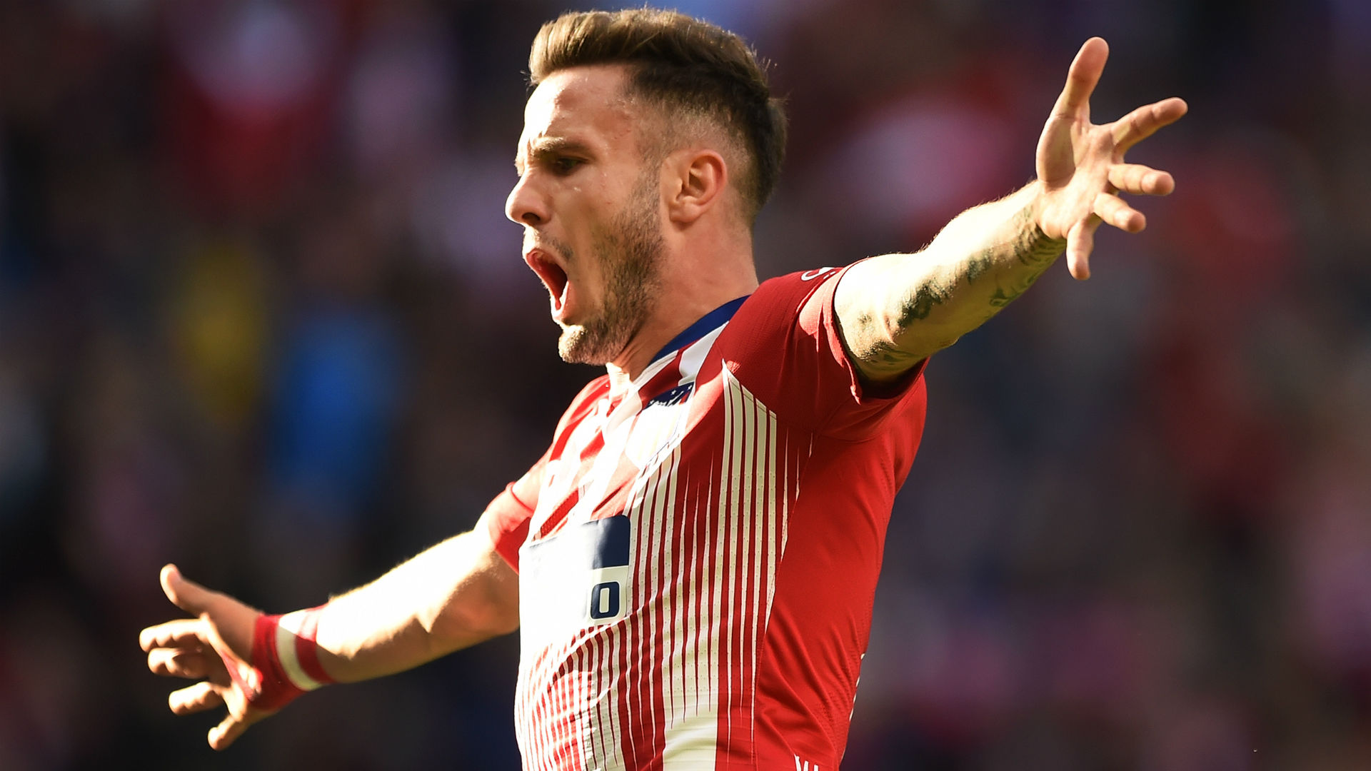 Lucas Hernandez explains why he said no to Real Madrid