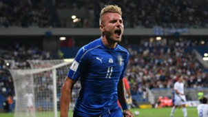 CiroImmobile - cropped