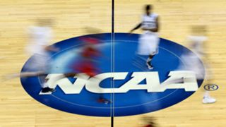 ncaa-tournament-general-031316-getty-ftr-us.jpg