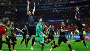 Albania-cropped