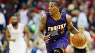 EricBledsoe - Cropped