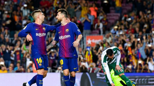 deulofeu-messi-cropped