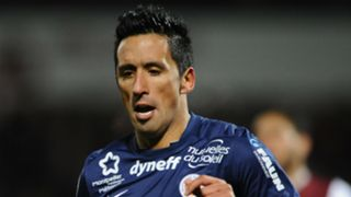 lucasbarrios - Cropped