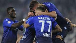 Lazio - cropped