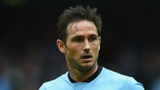 FrankLampard-cropped