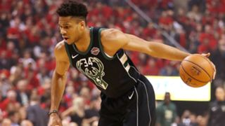 Antetokounmpo-Giannis-USNews-062419-ftr-getty