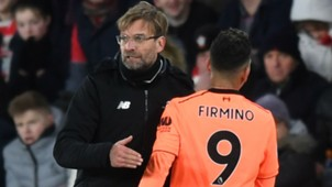 klopp-firmino-cropped