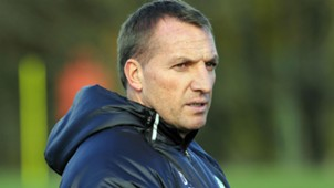 BrendanRodgers - cropped