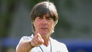 joachim low - cropped
