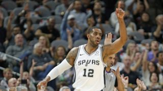 LaMarcus-Aldridge-USNews-042519-ftr-getty