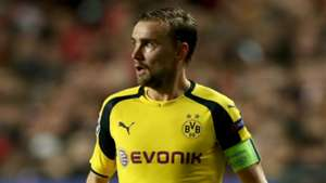 marcelschmelzer - Cropped