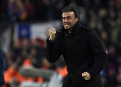 LuisEnrique_high_s