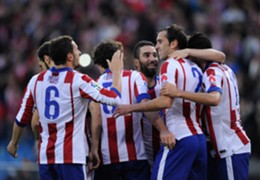 AtleticoMadrid_high_s