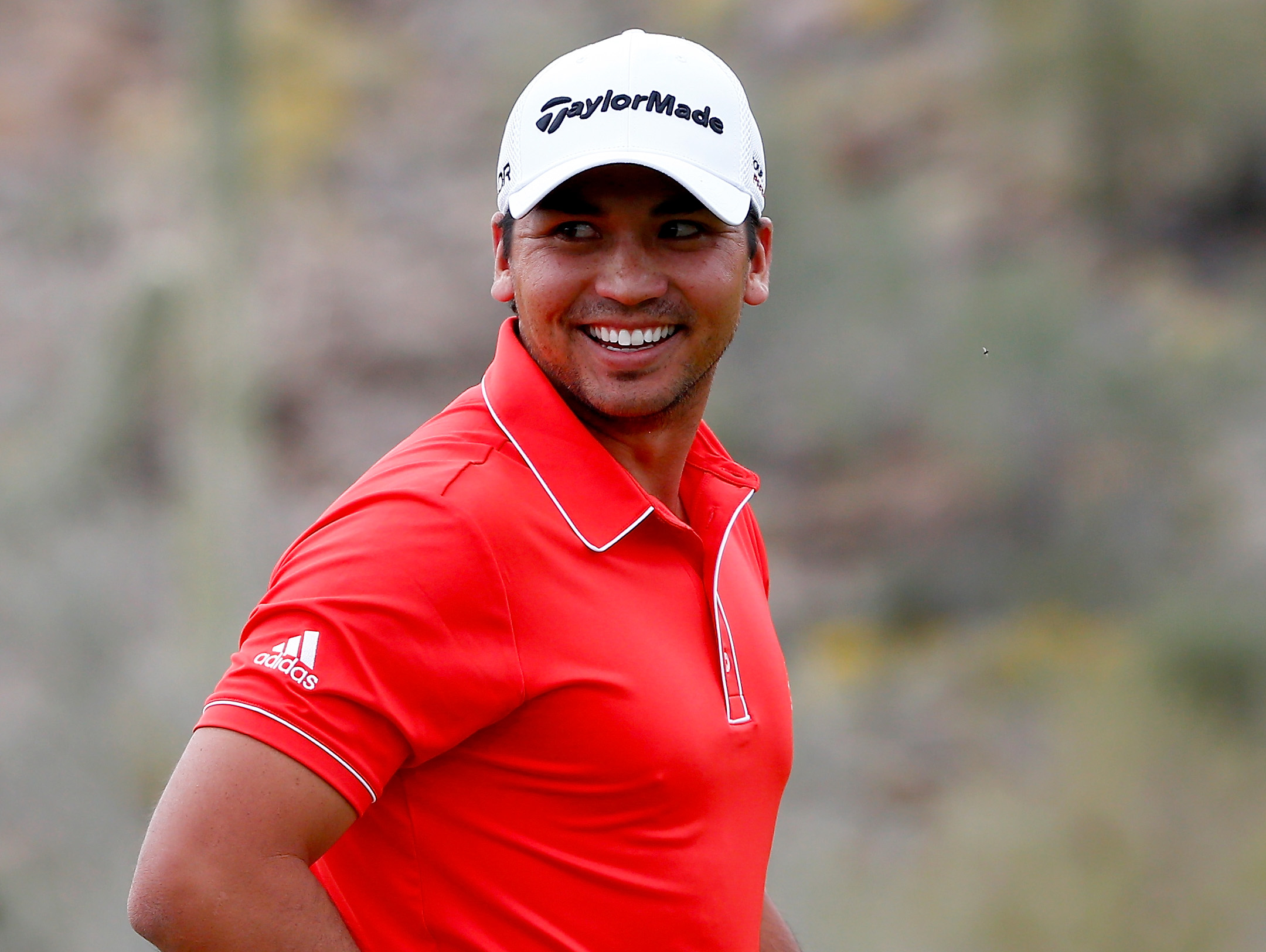 jason day - HD 2160×1626
