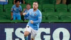 ross mccormack - cropped